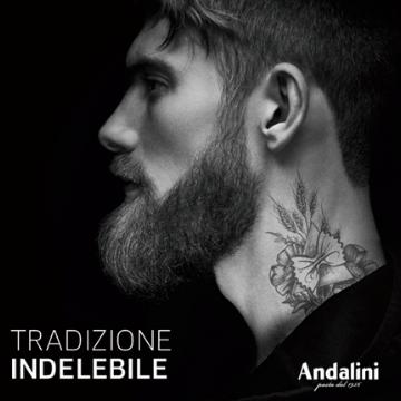 andalini3