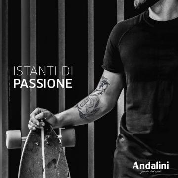 andalini4