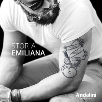 andalini5