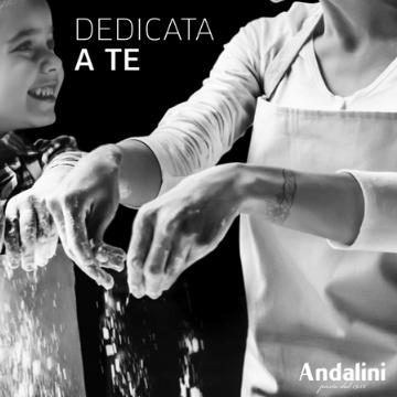 andalini7