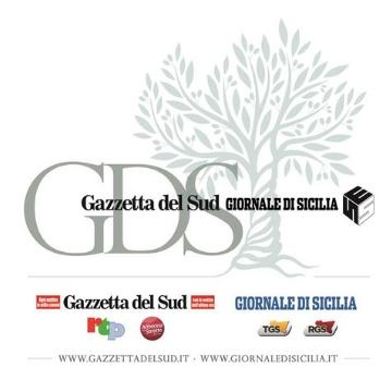 GDS 1