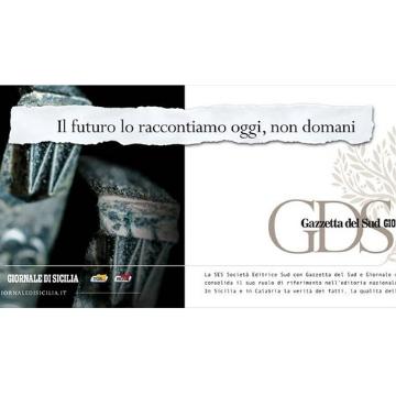 GDS 3