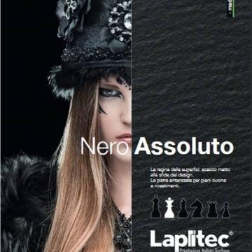 LAPITEC 1