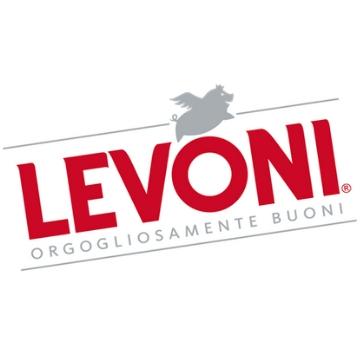 LEVONI 1