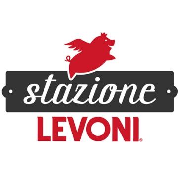 LEVONI 2