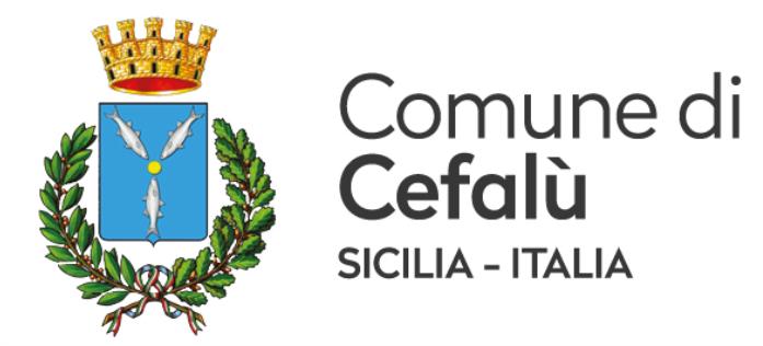 Logo Duomo Cefalù